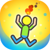 火柴人拯救计划 v1.0 安卓版