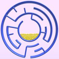 旋转迷宫 v1.4 安卓版