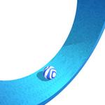 跳跃的轮子 v3.7 安卓版