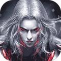 战神新世纪 V1.0.0 果盘版