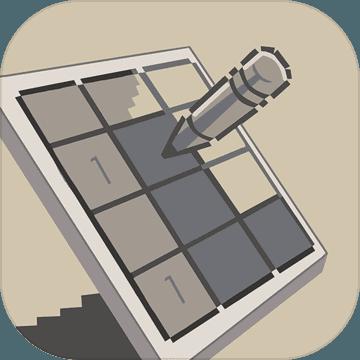 像素矩阵 v1.005 安卓版