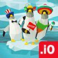 企鹅大逃杀 v1.0.0 安卓版