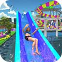 建造水上樂園 v1.6 安卓版