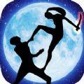 暗影拳王 V8.0 苹果版