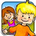 娃娃屋 v2.1.0.4 安卓版