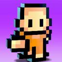 脫逃者 v1.0.7 安卓版