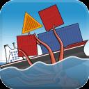 運輸貨船 v1.0.3 安卓版