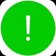 原谅宝 V1.2.0 安卓版