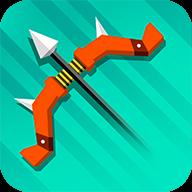 弓箭手的故事 v1.0.5 安卓版