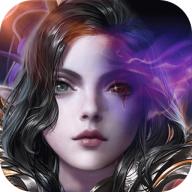 安卓手游魔境官方版-魔境(魔幻战斗)最新免费版下载V1.0.3