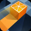 水果油漆迷宫 v1.2 安卓版