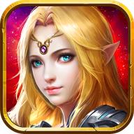魔神世界手游九游版-魔神世界免费福利版安卓下载V1.0.0