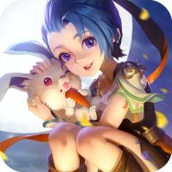 萌神戰姬 V1.0.3.7 九游版