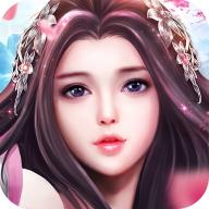 靈武世界 V1.0.8 安卓版