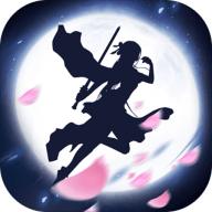蜀山斗劍 V3.02.25 安卓版