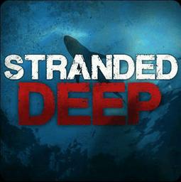 深海搁浅 网盘版
