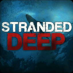 深海搁浅 无限道具版
