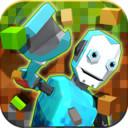 机器人世界 v4.0.2 安卓版