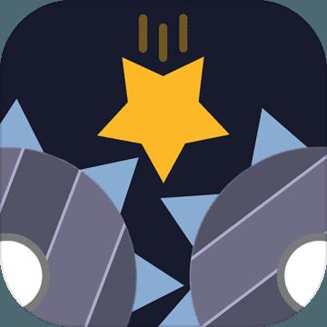 超级粉碎机 V1.0 安卓版