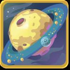 星球任务 v1.3 安卓版