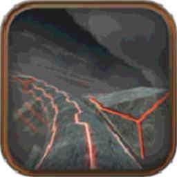 死亡管道 v1.0 安卓版