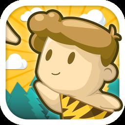 进化Go v1.6.9 安卓版