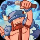 卡牌城堡对抗 v3.4.15 安卓版