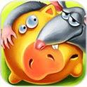小猪冒险记 v1.0.3 安卓版