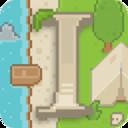 岛生存 v1.0.5 安卓版