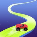瘋狂的道路 v1.6 安卓版