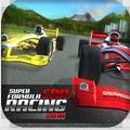 超级赛车锦标赛 v1.0 安卓版
