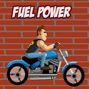 燃料动力 v1.0.0.0 安卓版