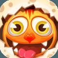 蛋蛋总动员 v1.1.73 安卓版
