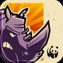 犀牛狂奔 v1.0.1 安卓版