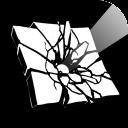 分裂子弹 v1.0.6 安卓版