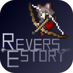 ReversE story