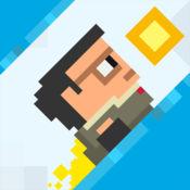 重力平方 v1.0.5 安卓版