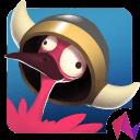 野蛮人推箱子 v1.0.1 安卓版