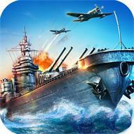 航海夺宝 V7.0.23 安卓版