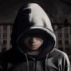 安之若命 v1.12 安卓版