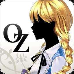 前往奥兹国的路 v4.0.0 安卓版