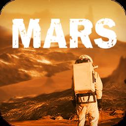火星救援 v1.0.1 安卓版
