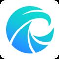 天眼查 V2.1.4 安卓版