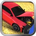车祸模拟器 v1.0 中文版