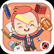 米加學校 v1.1 安卓版