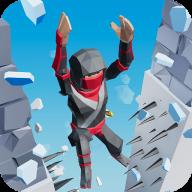 忍者跳跃游戏 V1.0.1 安卓版