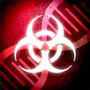 瘟疫公司 V1.16.2 安卓版