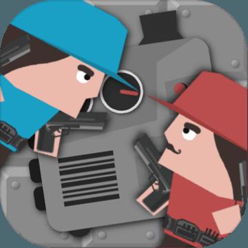 克隆军队 v2.0.72 安卓版