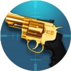 枪火工厂h5