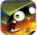 星球战争 v1.5.0 安卓版